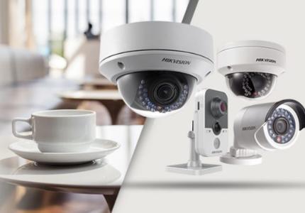 camerabewaking toegangscontrole videofonie en parlofonie