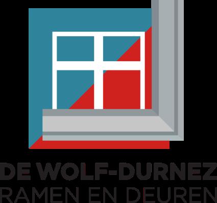 De-wolf-Durnez-Ramen-en-deuren
