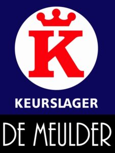 demeulder