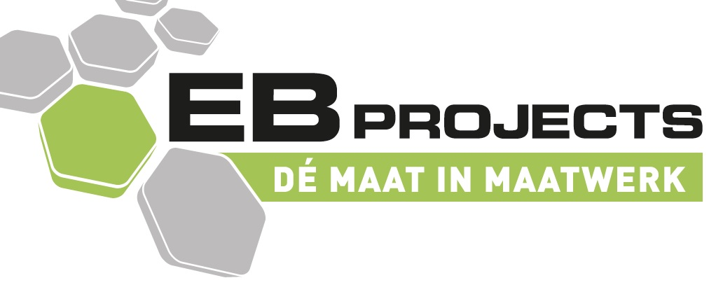 ebprojects